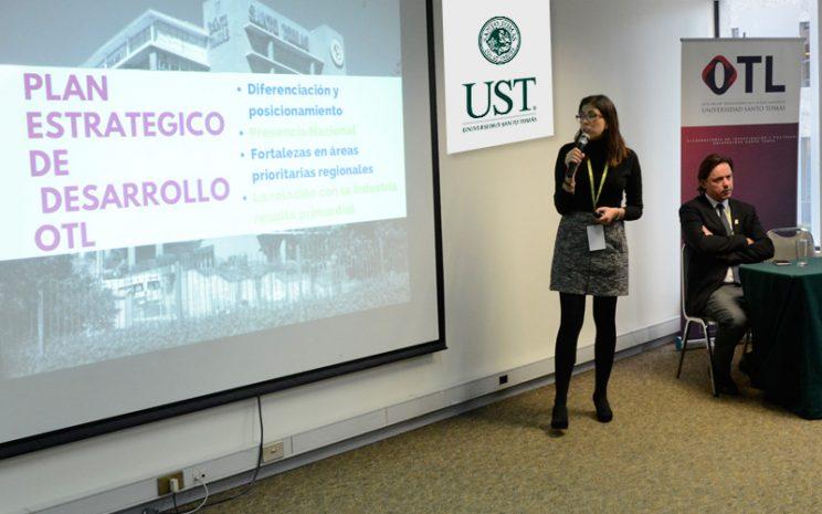 otl-universidad-y-empresa
