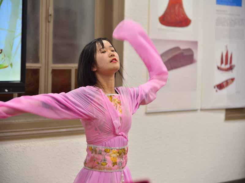 instituto_confucio