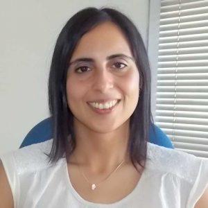 Lilian Poveda Fonseca