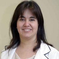 María Ángela Uribe Tohá