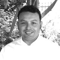 Mauricio Pino