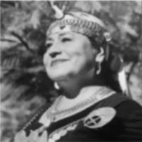 Rossana Huenufil