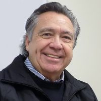 Germán Carrasco Cortés