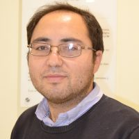Juan Carlos Alvial