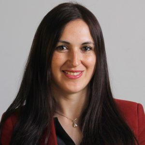 Massiel-Salazar