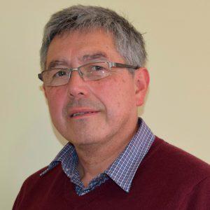 Ramón Arturo Soto Marín