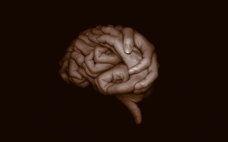 ciencia y ciudadanos - inteligencia colectiva