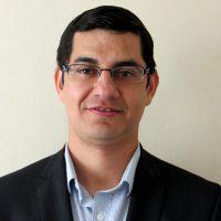 Eduardo Guzmán Muñoz