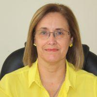 Elsa Margarita Echeverría Olivares