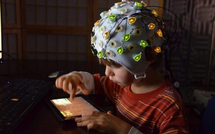 emociones y aprendizaje a la luz de la neurociencia