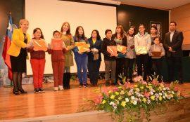 """Lanzamiento libro """"Aprendamos de la Diversidad"""""""