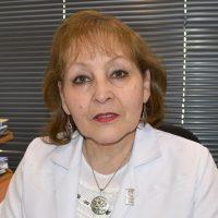 Islia De la Guarda Figueroa