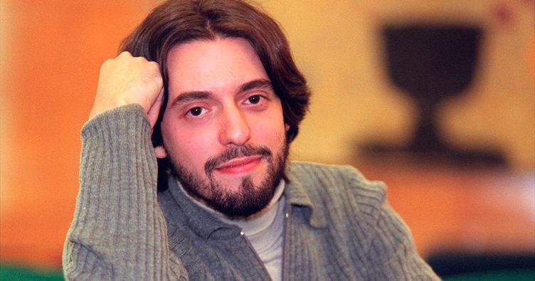 Andrés Neuman Galán