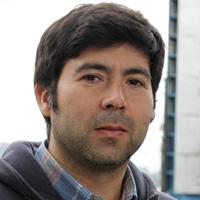 PhD. Claudio Merino Jara