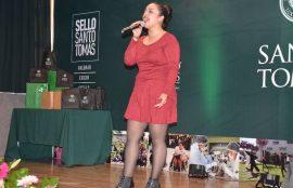 Festival de la Voz Concepción