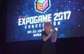 Expogame 2017