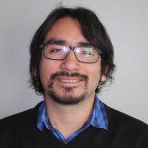 Daniel Valenzuela Galarce
