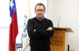Gabriel León