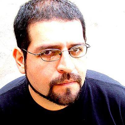 Patricio Jara Álvarez