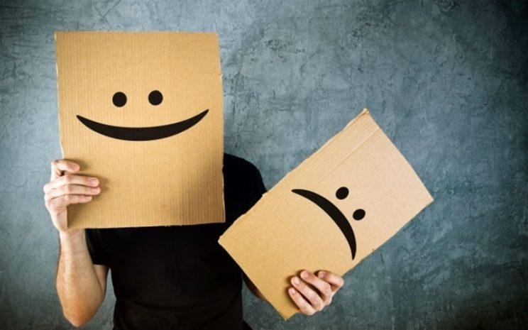 Las emociones pueden trabajarse y cambiar.