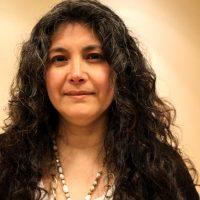 Jade Ortiz Barrera