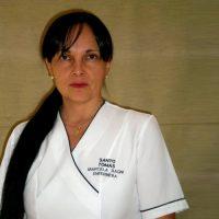 Marcela Ragni Vargas