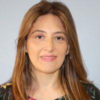 Cecilia Sepúlveda Flores