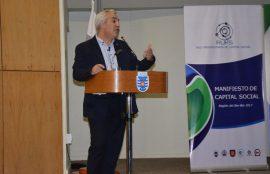 Ricardo Neira UST