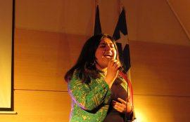 Daniela Gonzalez-ganadora
