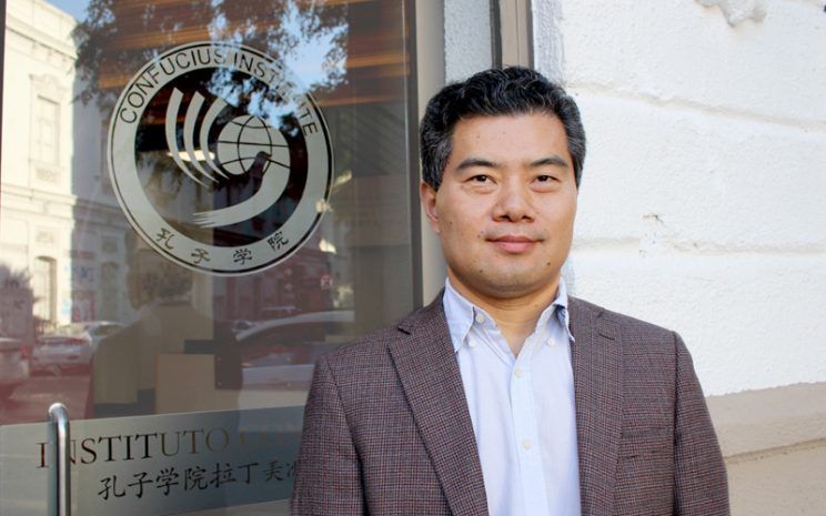 director-confucio-ust
