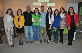 Carrera de Técnico en Administración del CFT busca fomentar el emprendimiento en sus estudiantes