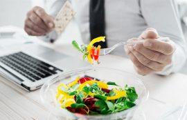 alimentacion-saludable-oficina