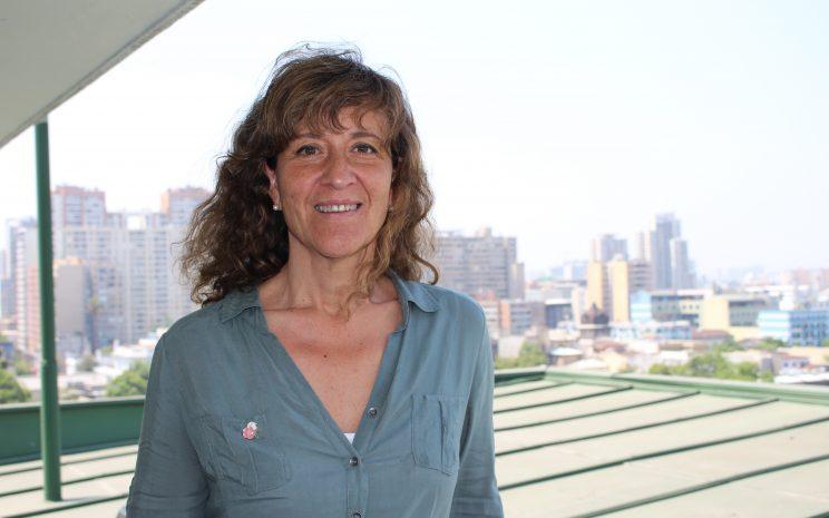 marcela gomez ceruti directora ovisnova