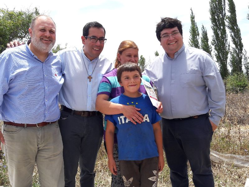 Trabajos Mulchén 2018 (15)