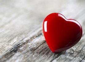 Analogías del Amor