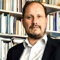 Mauricio Echeverría Gálvez