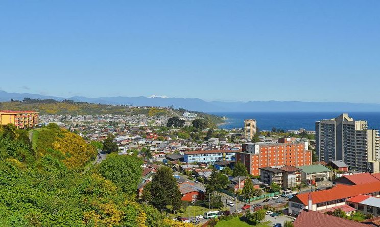 puerto-montt-chile