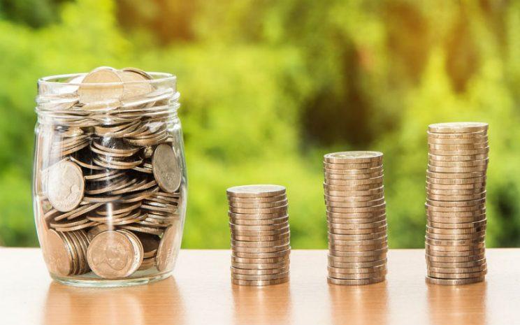 salario minimo y linea de pobreza