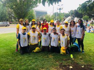 voluntarios-arquidiocesis-la-serena