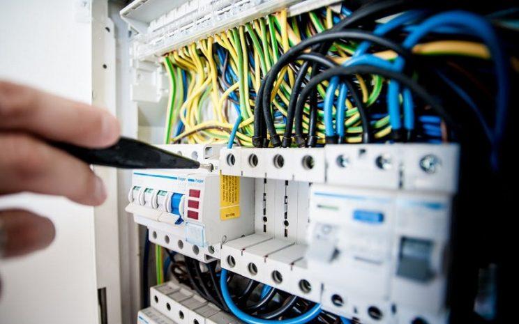 Acreditación carreras Electricidad y Electrónica Industrial