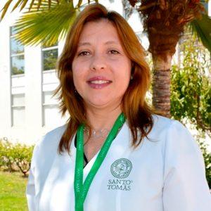 Yulizen Alfonso de Armas