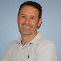 Claudio Soto