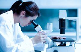 la mujer y la ciencia