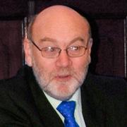 Antonio Amado