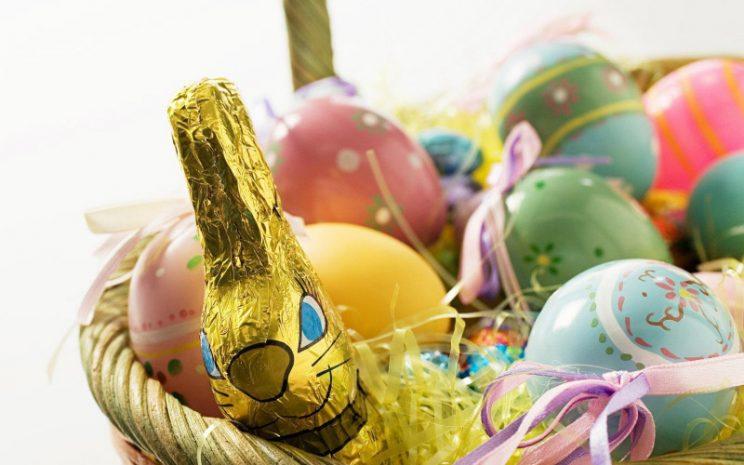 huevos-y-chocolates-de-pascua