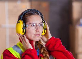 mujeres-trabajadoras