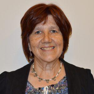 Isabel Palominos