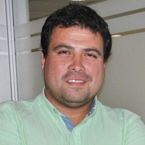 Matías Cabezas García