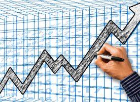 sobreexpectativas economicas