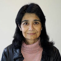 Carmen Troncoso